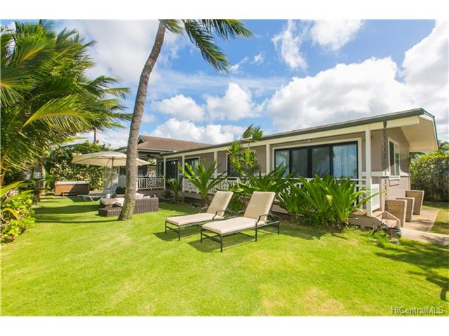 67-241 Kahaone Loop, Waialua, HI 96791