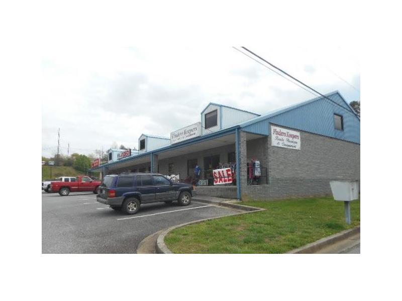 9 Russell Drive 101-106, East Ellijay, GA 30540