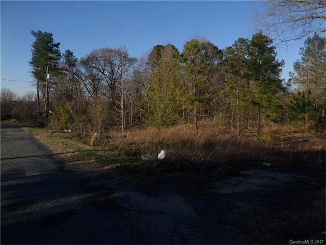 1805 Evans Road, Lancaster, SC 29720