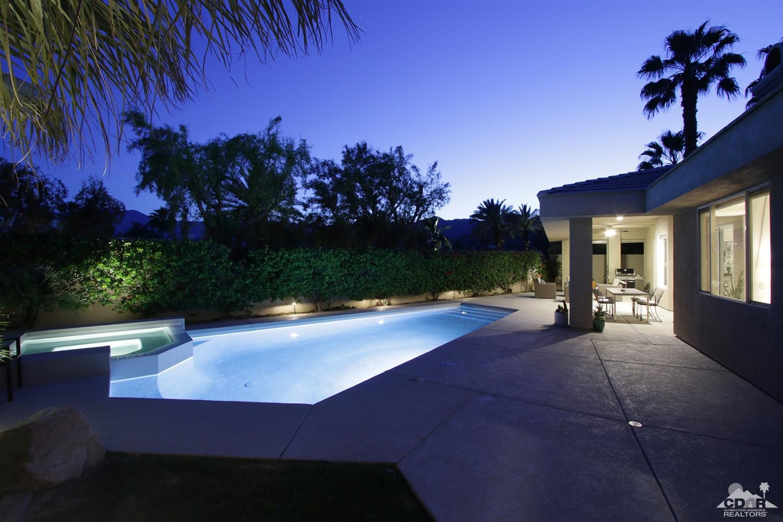 78830 Via Avante, La Quinta, CA 92253