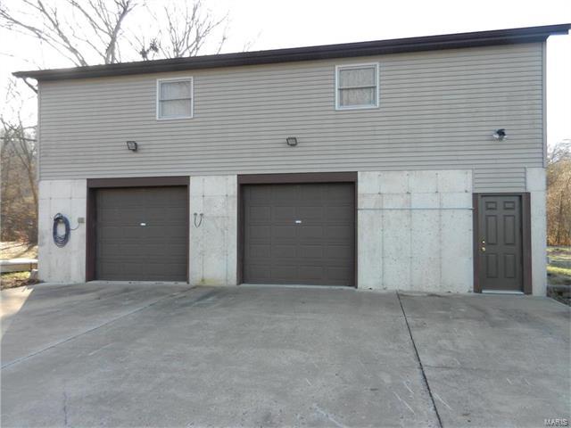 922 Hanneken Acres, Union, MO 63084