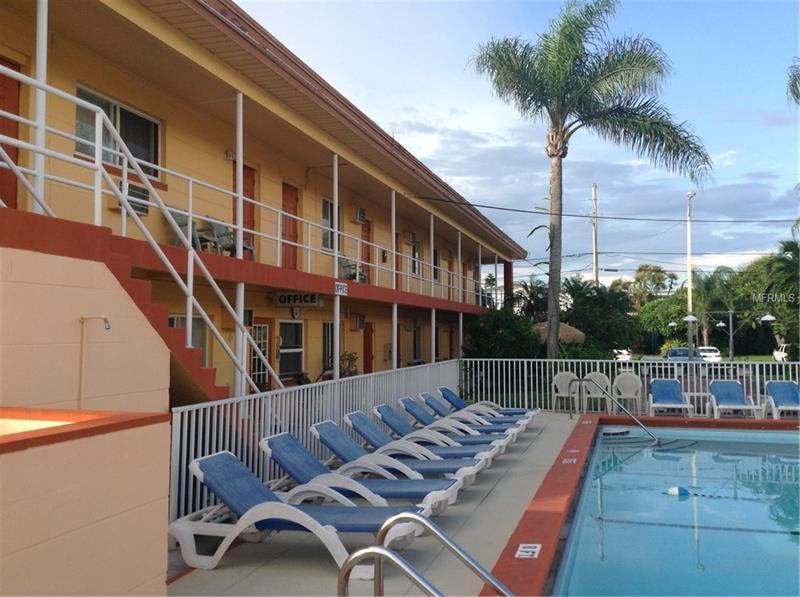 11240 1ST STREET E, TREASURE ISLAND, FL 33706