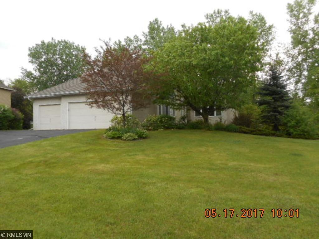17778 Keystone Avenue, Lakeville, MN 55044