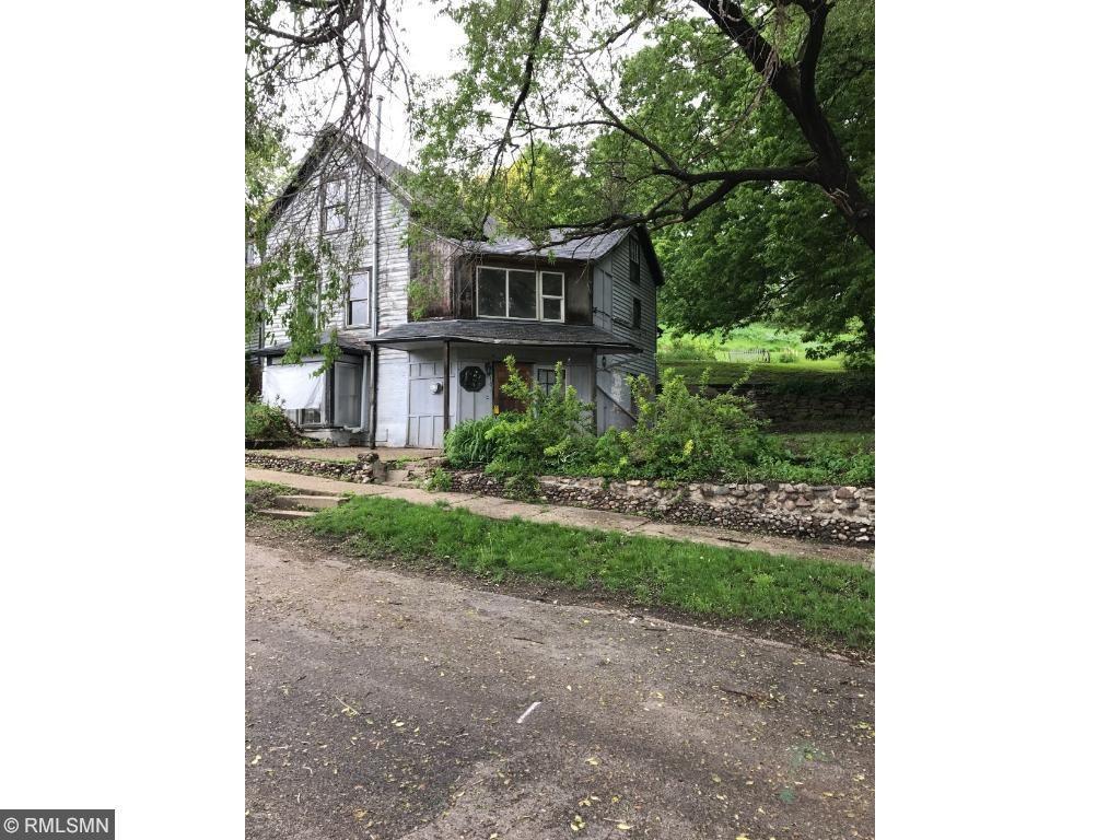 316 3rd Street W, Carver, MN 55315
