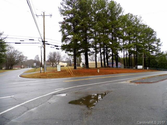 944 Nc Hwy 150 Highway, Lincolnton, NC 28092