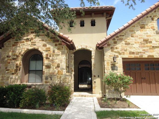 2902 SPIDER LILY, San Antonio, TX 78258