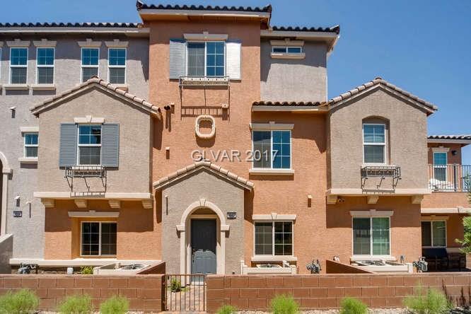 9942 SABLE POINT Street, Las Vegas, NV 89178