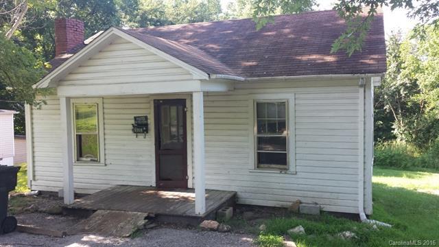 1613 7th Avenue SW, Hickory, NC 28602