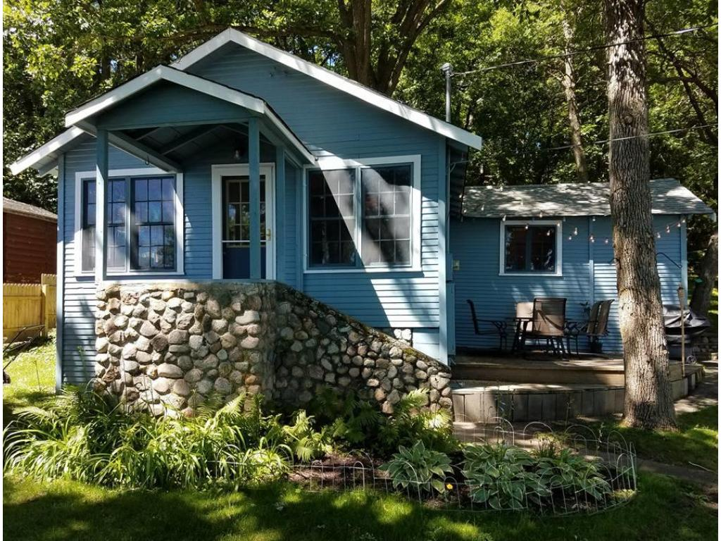 11252 County Hwy 147, Detroit Lakes, MN 56501
