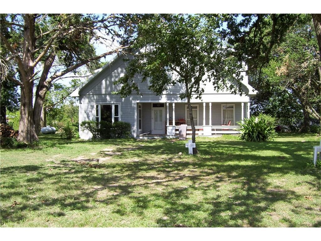 15803 County Road 326 Farm to Market Road, Navasota, TX 77868