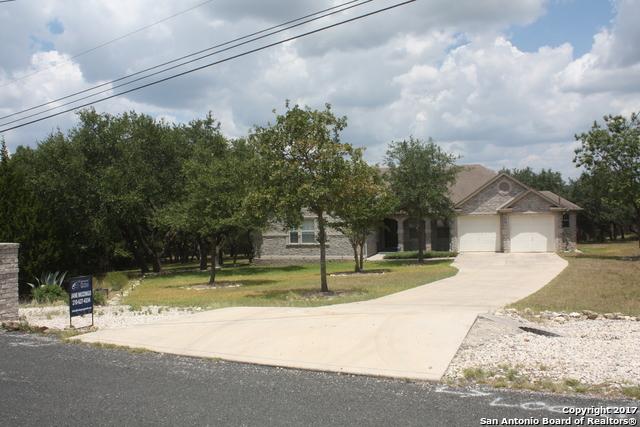 107 W Vista Rdg, San Antonio, TX 78260
