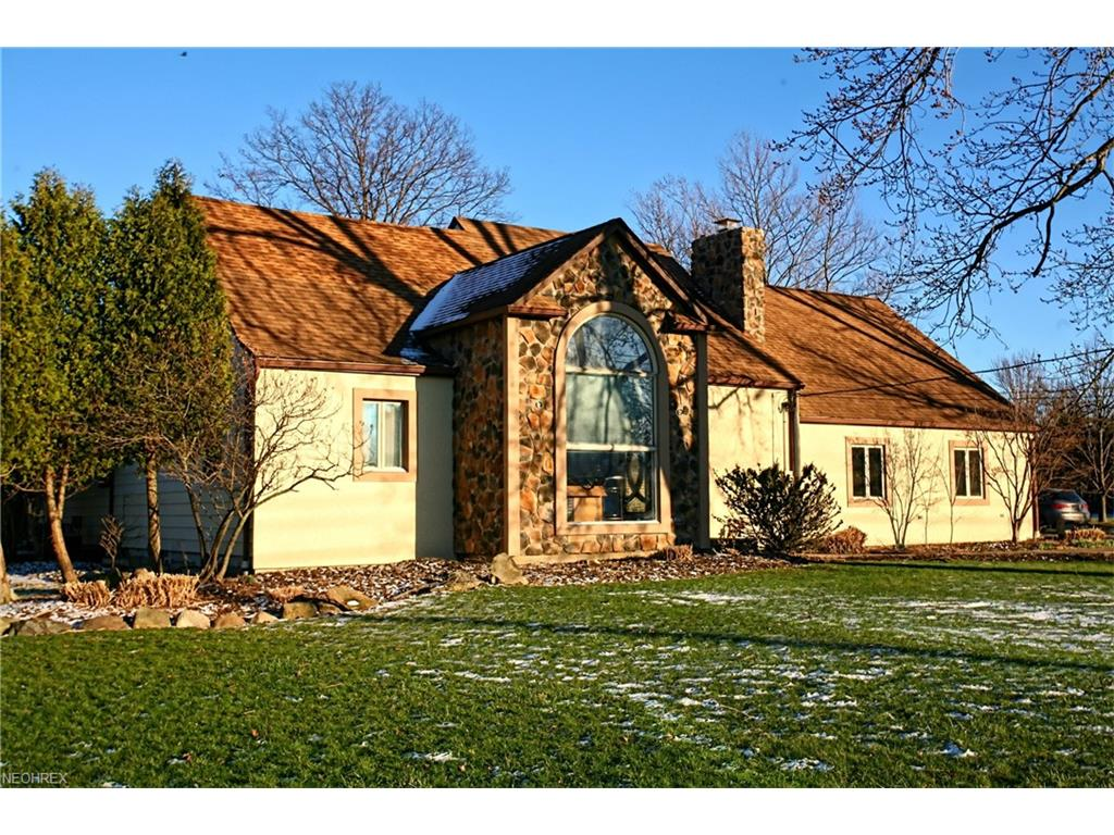 317 Miner Rd, Highland Heights, OH 44143
