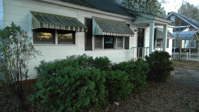 7 Gerald St., Sumter, SC 29150
