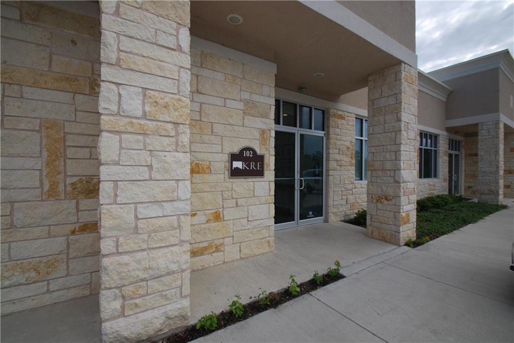 3900 S Stonebridge Drive 102, McKinney, TX 75070