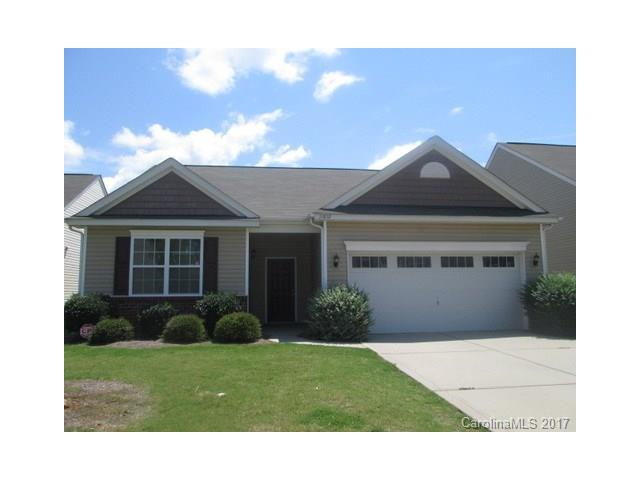 11812 Downy Birch Road, Charlotte, NC 28227