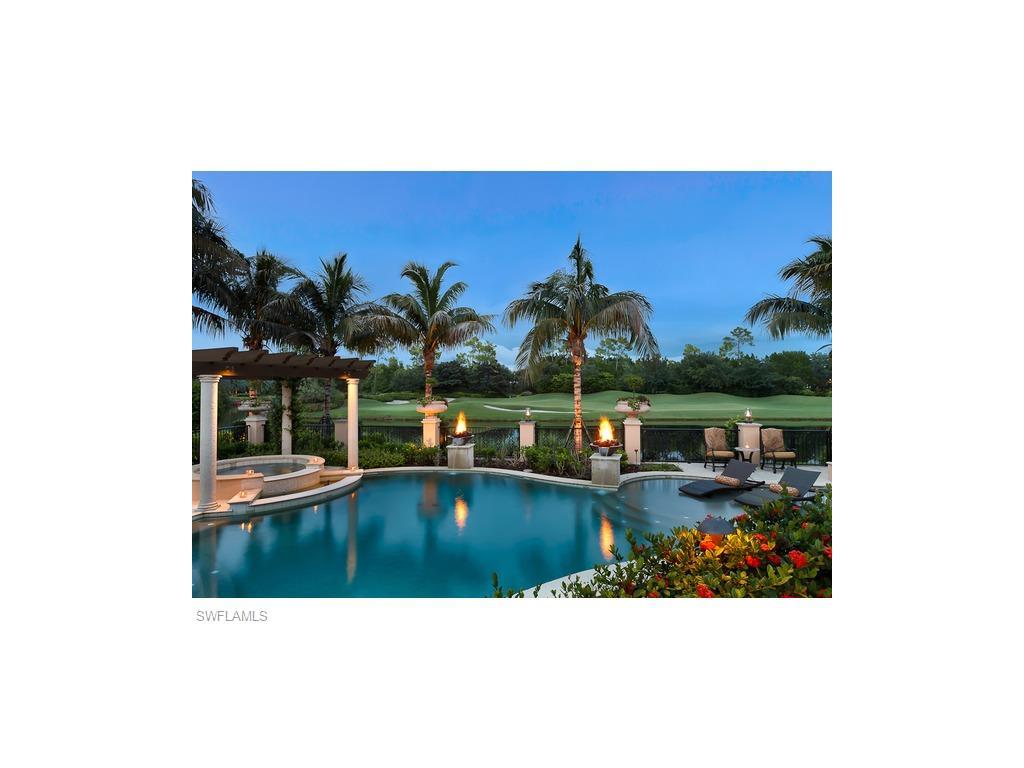 1388 Great Egret TRL, NAPLES, FL 34105