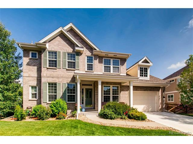 3941 W 111th Avenue, Westminster, CO 80031