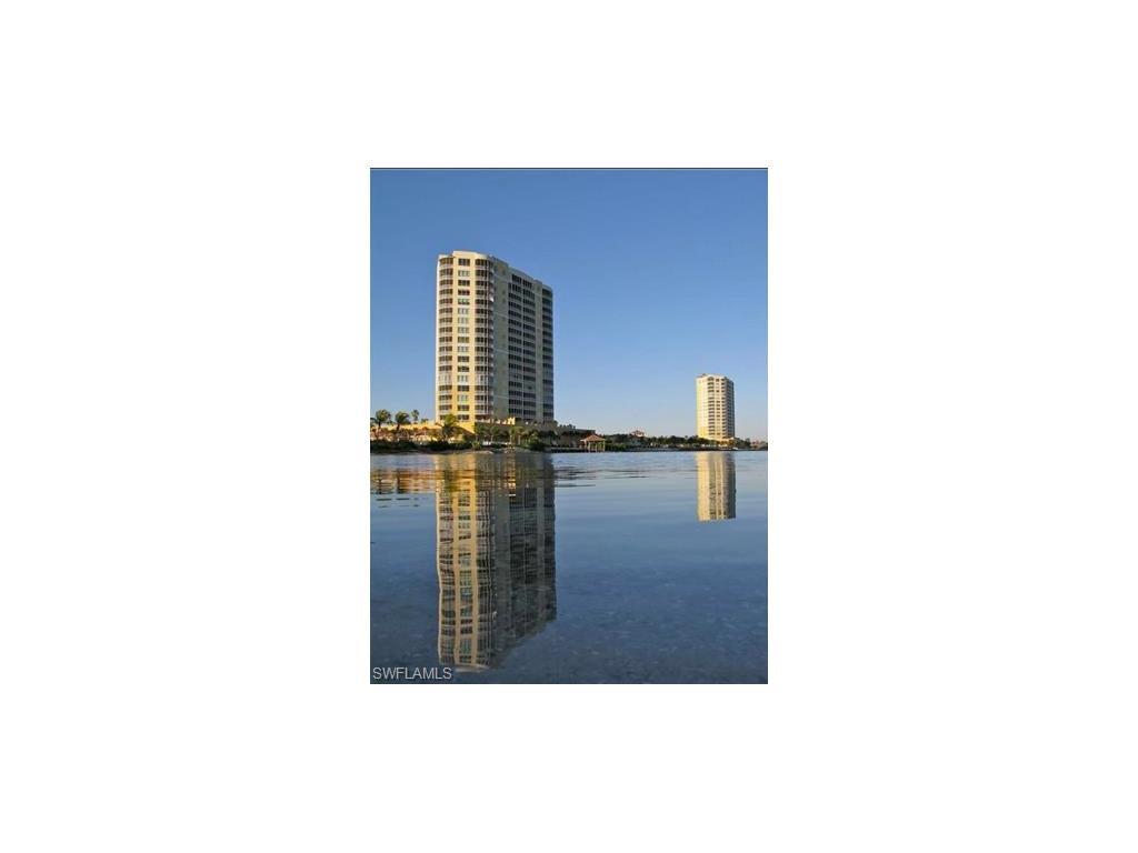 12601 Mastique Beach BLVD 504, FORT MYERS, FL 33908