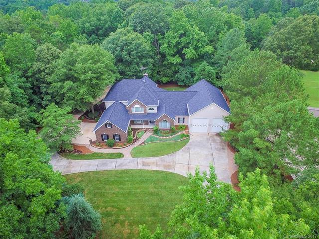 3285 Pleasant Road, Fort Mill, SC 29708