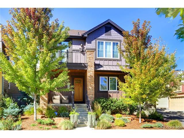5065 3rd Street, Boulder, CO 80304