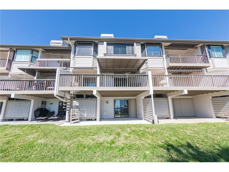 165 MARINA DEL REY COURT, CLEARWATER BEACH, FL 33767
