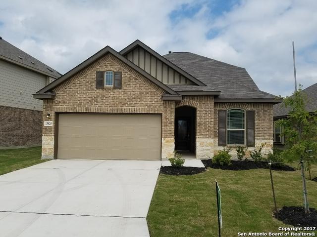 13825 Cohan Way, San Antonio, TX 78253