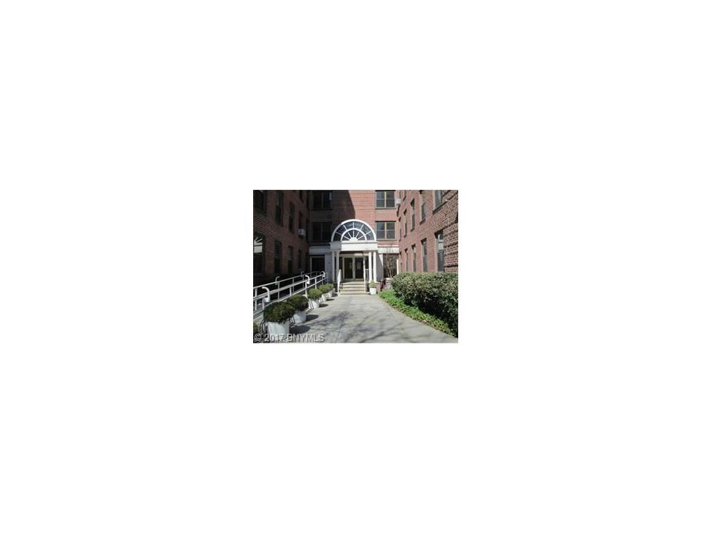 2170 Brigham Street 2G, Brooklyn, NY 11229