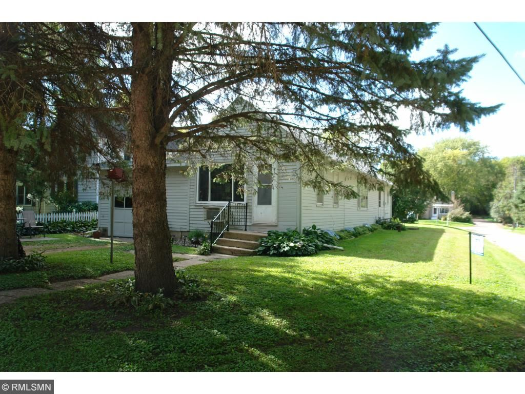 1335 Arbor Street, Orono, MN 55391