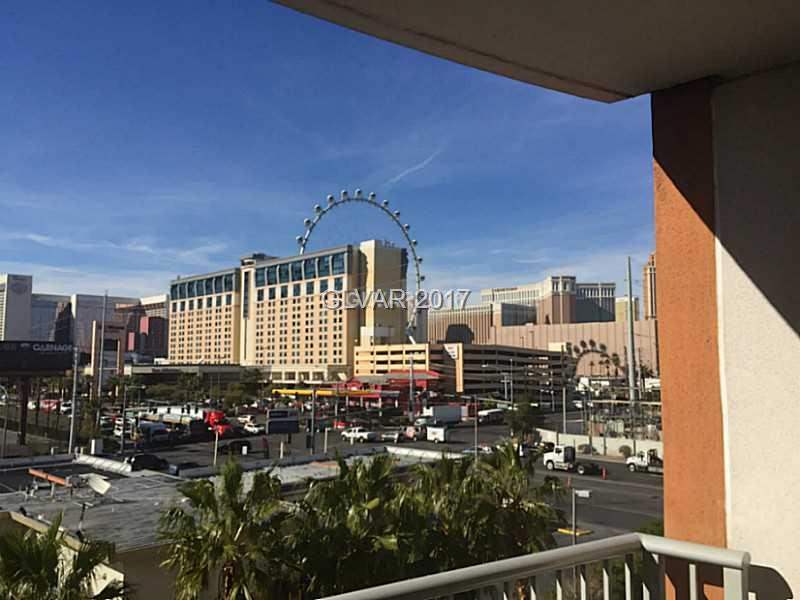 211 E FLAMINGO Road 202, Las Vegas, NV 89169