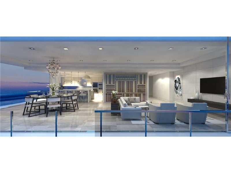 1 Collins Avenue 707, Miami Beach, FL 33139