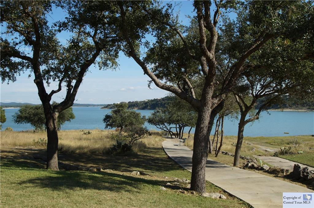 2315 Lakeview, Canyon Lake, TX 78133