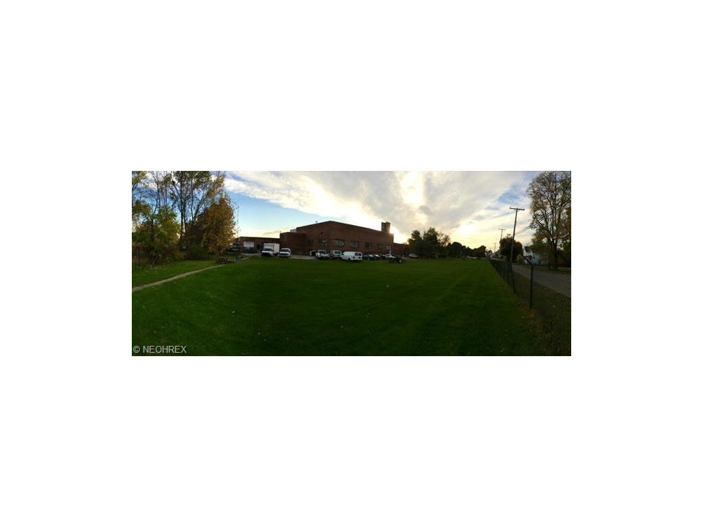 1250 Bedford Ave SW, Canton, OH 44710