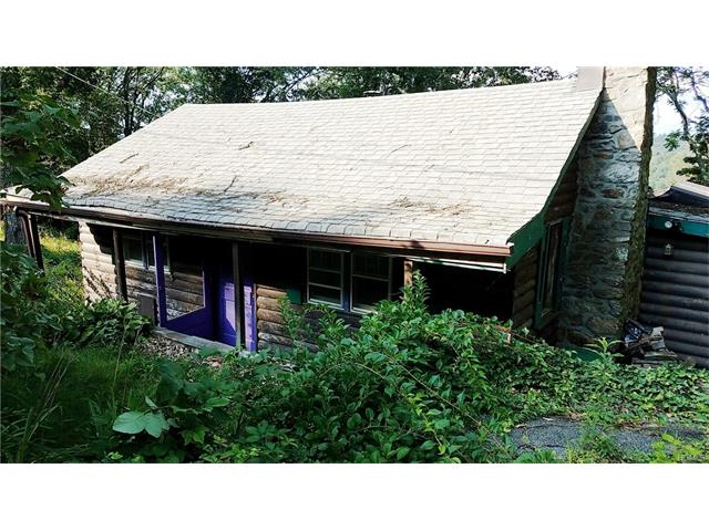 83 Mountainview Road, Patterson, NY 12563