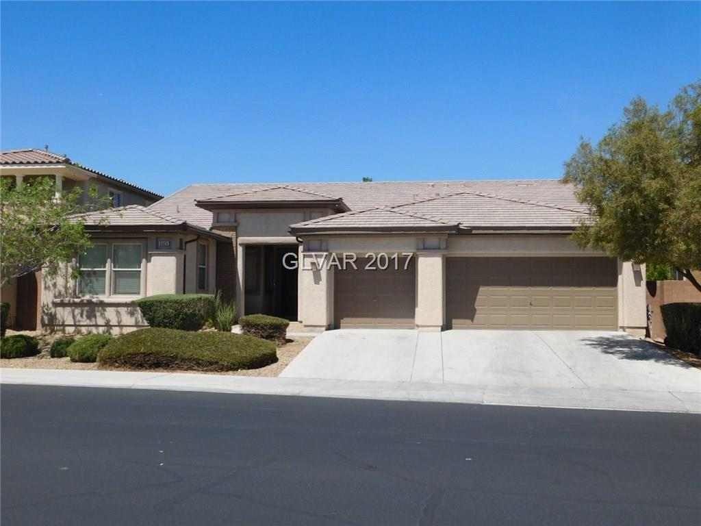 6925 Arcadia Creek Street, North Las Vegas, NV 89084