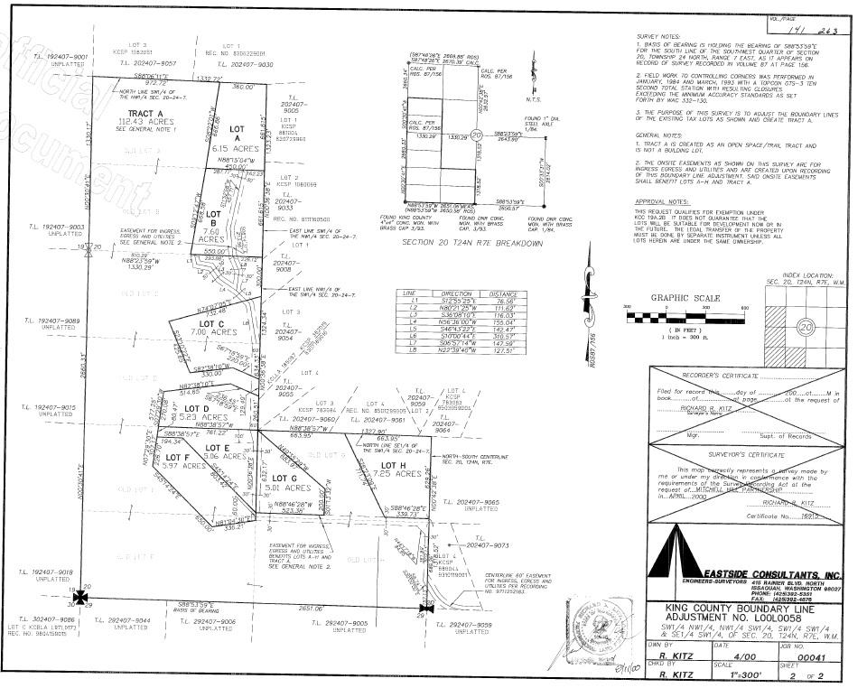 29799 SE 51st St Lot A, Issaquah, WA 98024