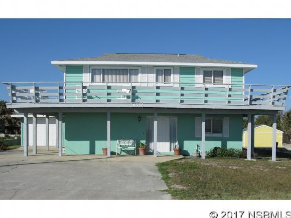 6552 ATLANTIC AVE, New Smyrna Beach, FL 32169