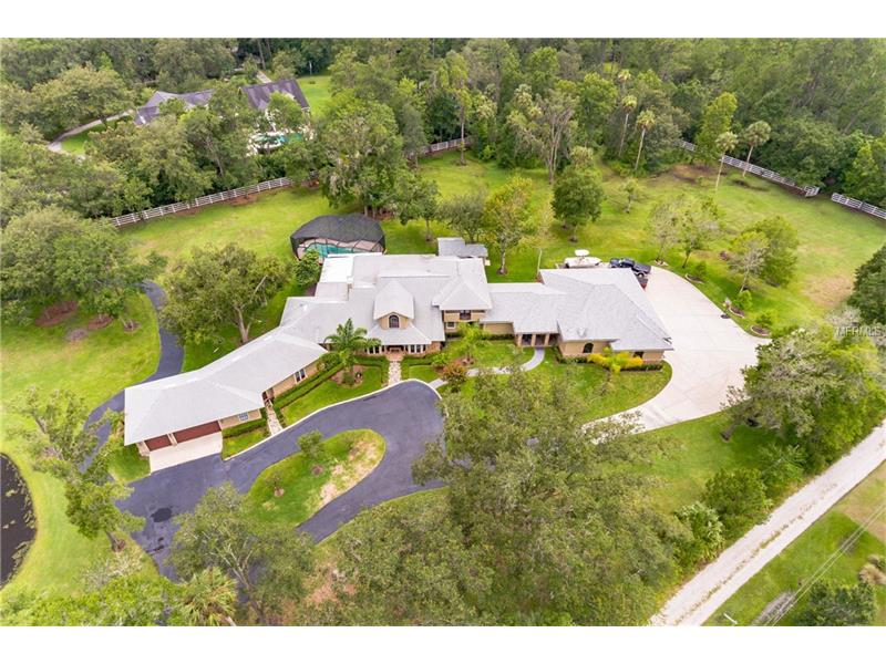 1050 DELK ROAD, LONGWOOD, FL 32779