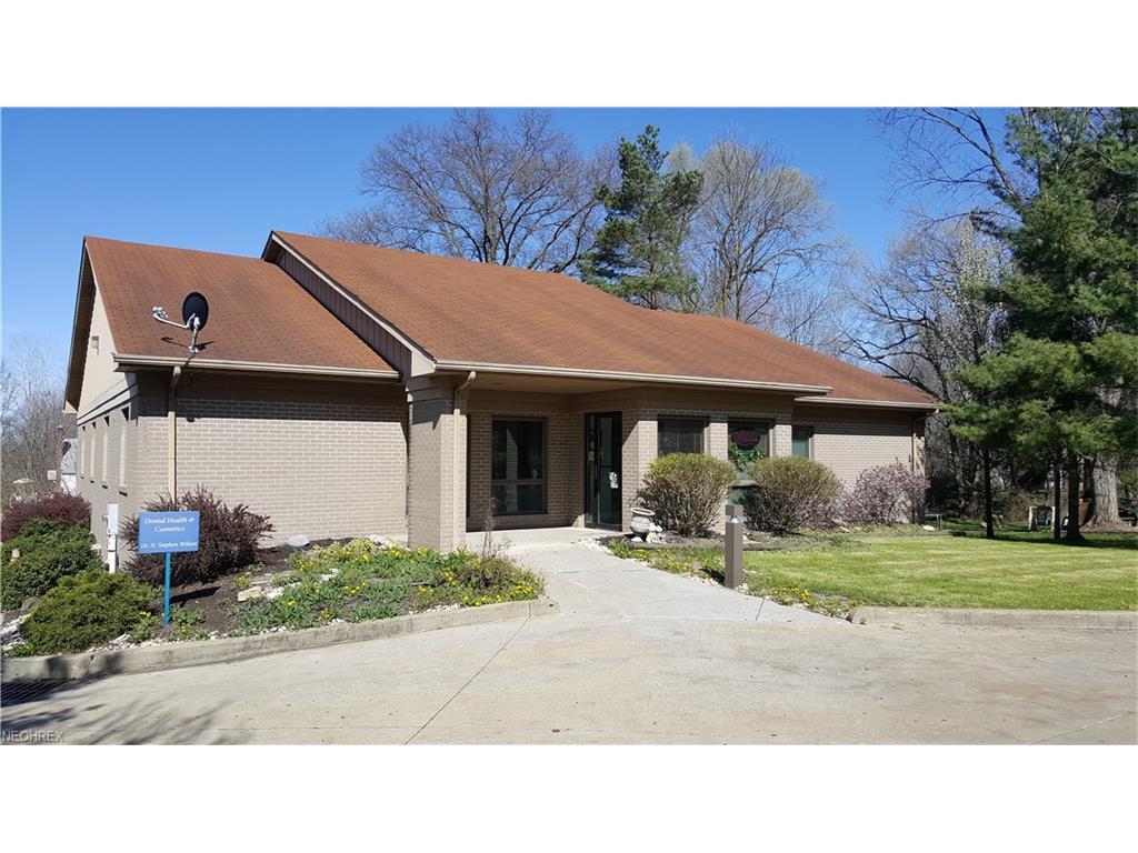 1838 NILES CORTLAND, Warren, OH 44484