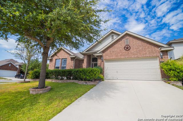 5707 White Oak Cv, San Antonio, TX 78253