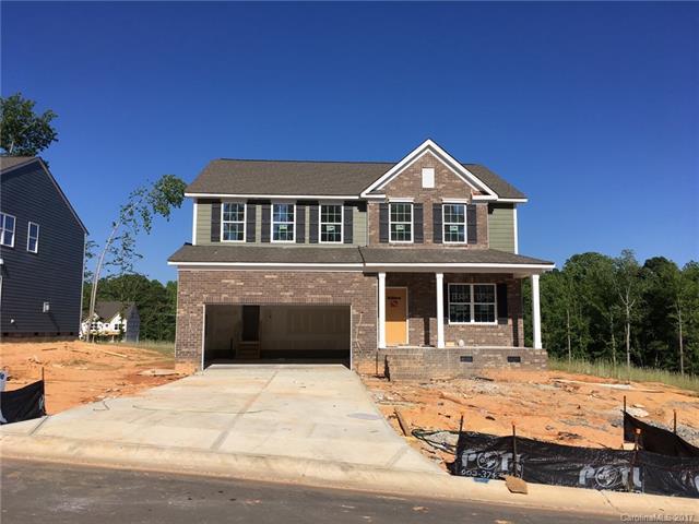 13320 Hyperion Hills Lane 135, Charlotte, NC 28278