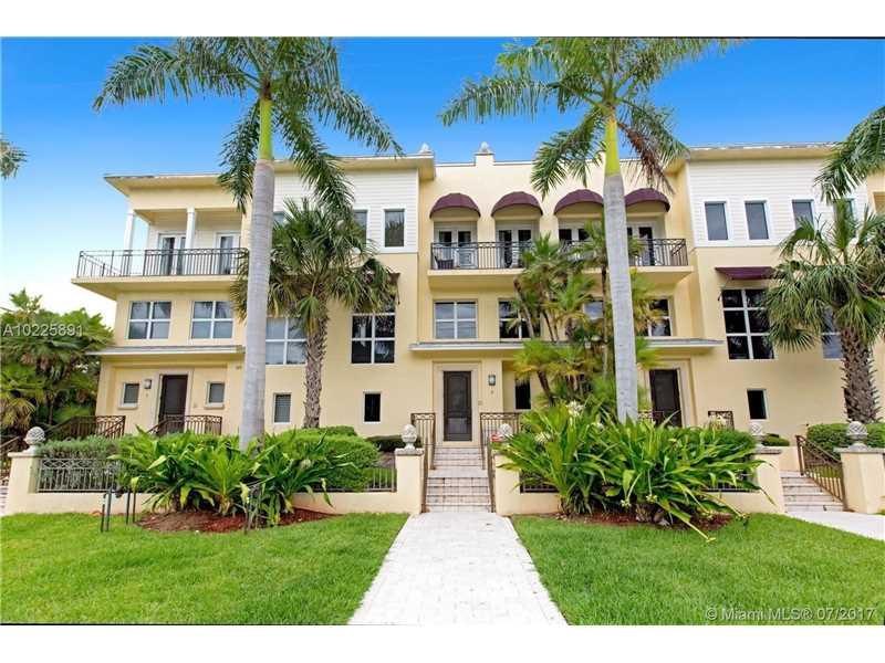 425 N Ocean blvd 2, Boca Raton, FL 33432