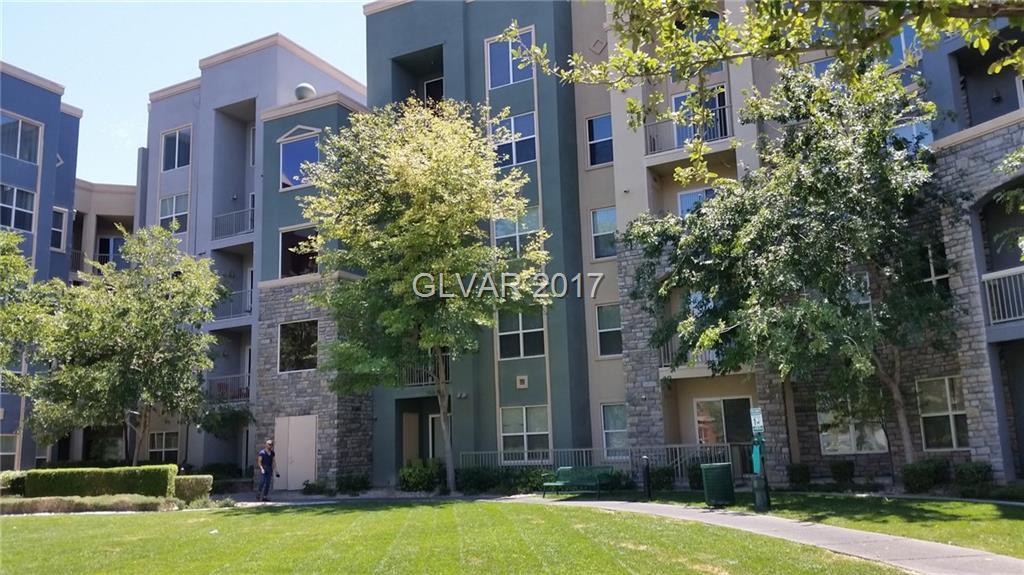 62 SERENE Avenue 228, Las Vegas, NV 89123
