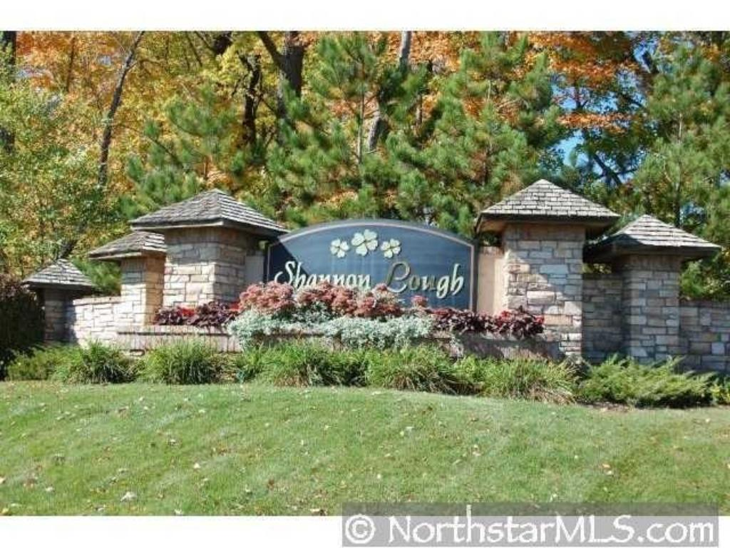 18175 70th Place N, Maple Grove, MN 55311