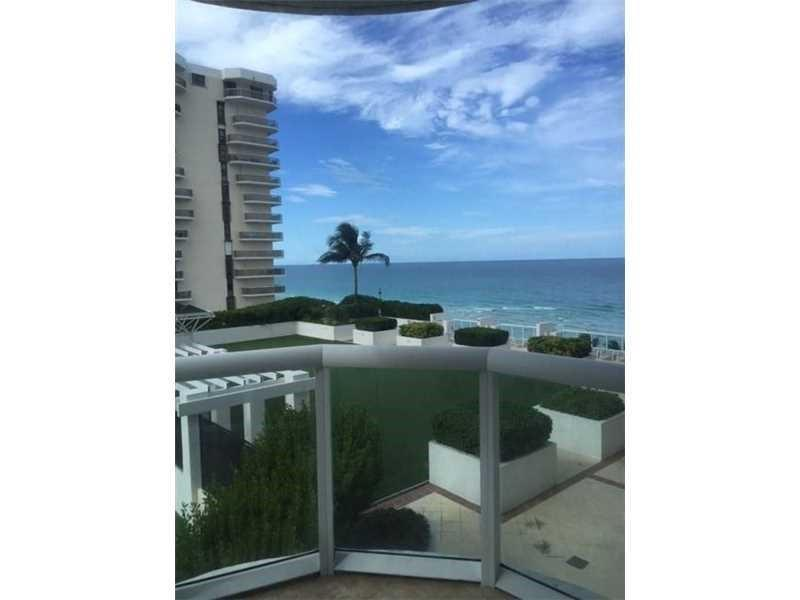6365 Collins Ave 808, Miami Beach, FL 33141