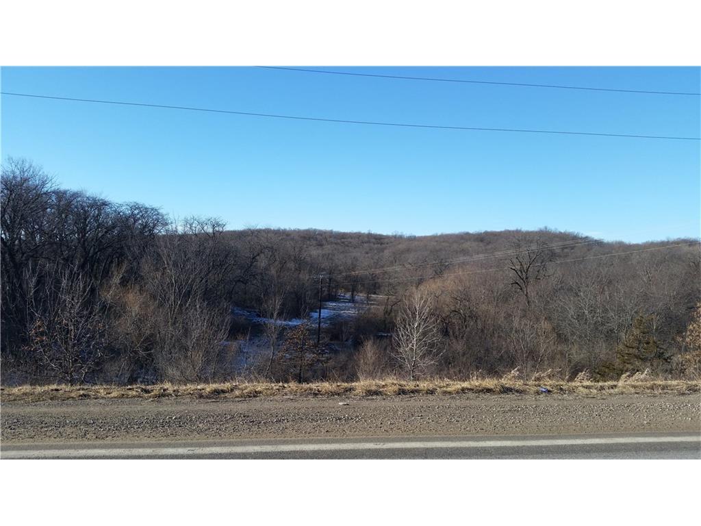 Idaho & T15 Highway, Pella, IA 50219