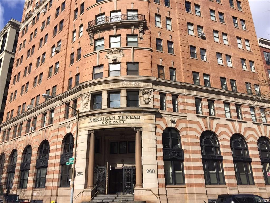 260 W Broadway TH1, call Listing Agent, NY 10013