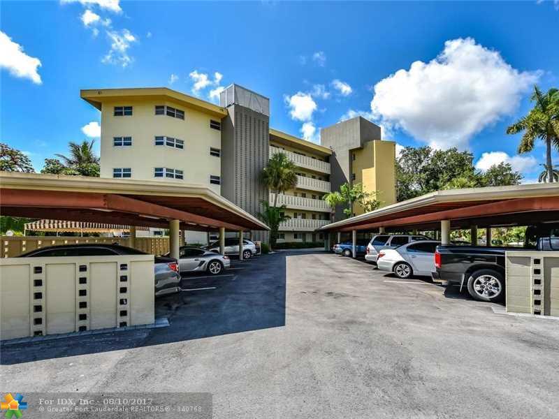 818 SE 4th St 101, Fort Lauderdale, FL 33301