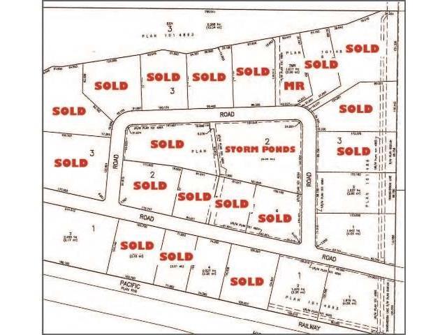 64126 393 Avenue E, Rural Foothills M.D., AB T1S 1B1