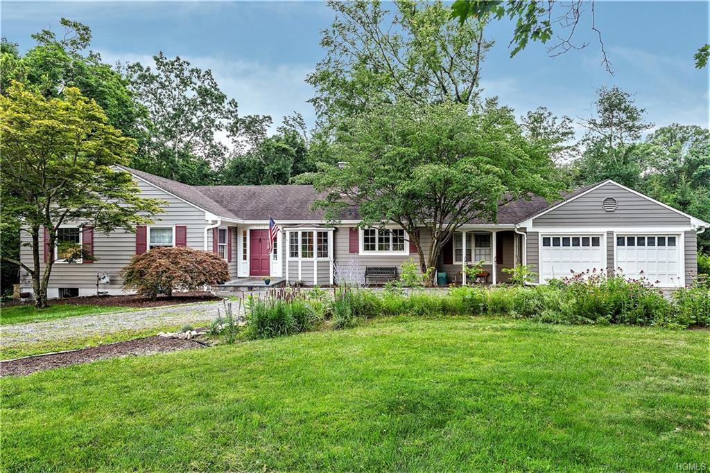 234 Pine Road, Briarcliff Manor, NY 10510