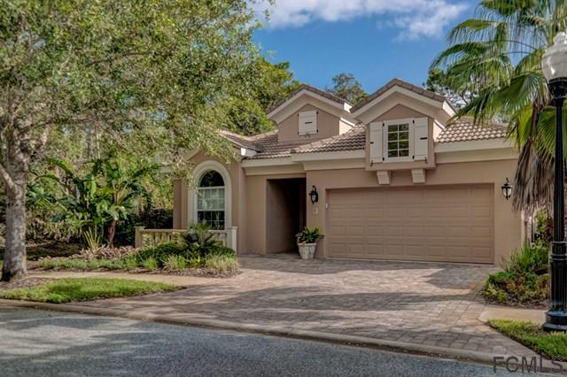 3 Marshview Ln, Palm Coast, FL 32137